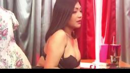 Amy Thai 03Dec18 Part1 Tease