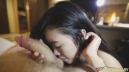 Asiansexdiary - Maimun