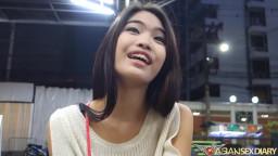 Asiansexdiary - Ying